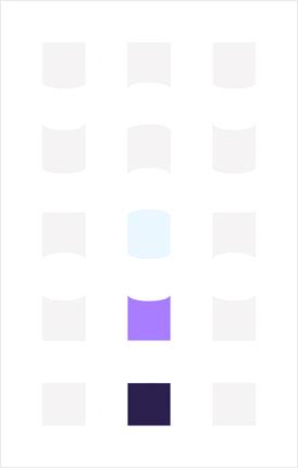 2017.71.3.5.Acr.137,5x87,5.F41