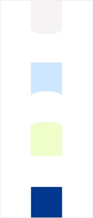 2017.71.9.Acr.140x60.F2