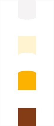 2017.71.9.Acr.140x60.F4