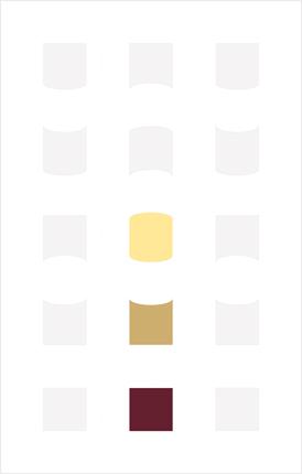 2017.71.3.5.Acr.66x42.F14