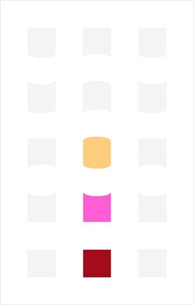 2017.71.3.5.Acr.137,5x87,5.F42