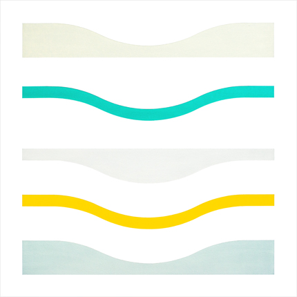 2013.45.23.Acr.100x100.25-0264
